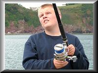 Photographic Stock Image Library Image Index Page for Fishing Sea Angling Images